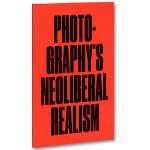 Jörg Colberg - Photographys Neoliberal Realism