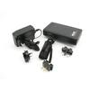 Metz P76 NI MH Power Pack W/Charger Used W/75 MZ-5/45 CL-4/58 AF-1