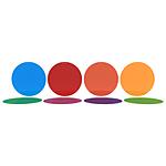 MagMod MagBox Artistic Gels