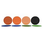 MagMod MagBox Correction Gels