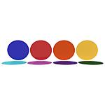 MagMod MagBox Creative Gels