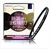 Marumi Fit+Slim Filter UV L390 40.5m