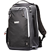 MindShift PhotoCross 15 Carbon Grey Backpack