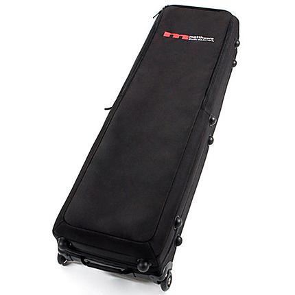 Matthews C-Stand Rolling Kit Bag