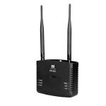 NanLite CN-W2 WiFi Adapter