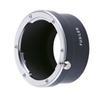 Novoflex Adapter F/ Leica R Mount Lenses To Fujifilm X-Series Mirrorless