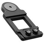 Negative Supply Mounted slide holder MK2