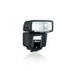 Nissin i40 Compact Flash for Micro 4/3rds Cameras