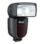 Nissin Speedlight Di 700A for Canon