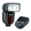 Nissin Di 700A and Air 1 kit for Sony