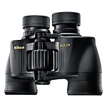 Nikon 7x35 Aculon A211 Binoculars (Clamshell Packaging)
