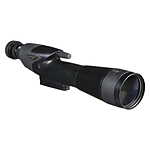Nikon Prostaff 5 20-60x82 Spotting Scope (Straight Viewing)
