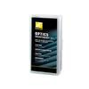 Nikon Optics Maintenance Kit