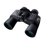 Nikon 8x40 Action Extreme Waterproof Binocular