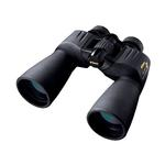 Nikon 10x50 Action Extreme Waterproof Binocular