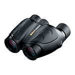 Nikon 10x25 Travelite Binoculars