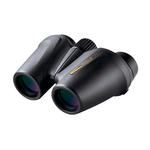 Nikon 12x25 Prostaff Waterproof Monocular