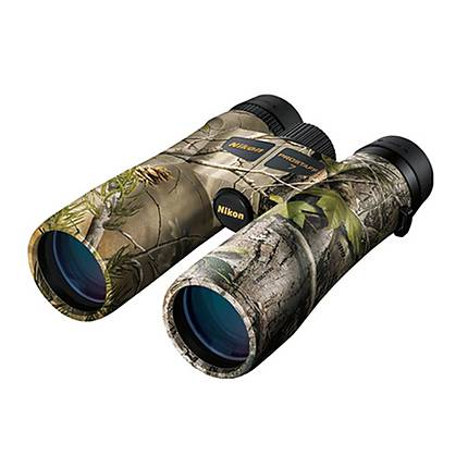 Nikon Prostaff 7 10x42 APG Binocular