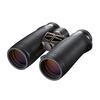 Nikon EDG II 10x42 Binocular