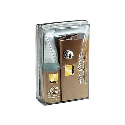 Nikon Lens Cleaner Kit