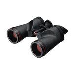 Nikon 7x50 Prostar Binocular