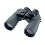 Nikon 7x50 Oceanpro Binocular with Compass