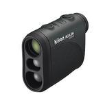 Nikon Aculon AL11 Rangefinder in Black