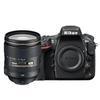 Nikon D810 FX-format Digital SLR with 24-120mm f/4G ED VR Lens