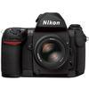 Nikon F6 35mm AF SLR Camera