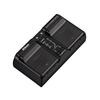 Nikon MH-22 Quick Charger for Select Nikon Cameras