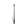 Nikon N-MP001 Selfie Stick for COOLPIX Digital Cameras