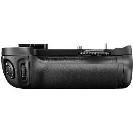 Nikon MB-D14 Multi Battery Power Pack for Select Nikon Cameras