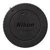 Nikon BF-N1000 Body Cap Replacement