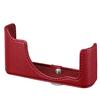 Nikon CB-N2200 Red Body Case for Nikon 1 J3/S1 Cameras