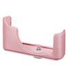 Nikon CB-N2200 Pink Body Case for Nikon 1 J3/S1 Cameras