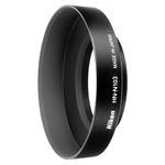 Nikon HN-N103 Screw-on Lens Hood