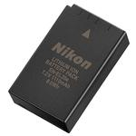 Nikon EN-EL20a Rechargeable Li-Ion Battery for Nikon 1 V3