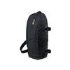 Nikon CL-L2 Ballistic Nylon Soft Lens Case for Nikon Lenses (Black)