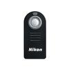 Nikon ML-L3 Wireless Remote Control (Infrared)