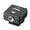 Nikon AS-15 Sync Terminal Adapter