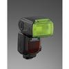 Nikon SZ-2FL Fluorescent Color Filter for SB-910 AF SpeedLight
