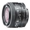 Nikon AF Nikkor 24mm f/2.8D Wide Angle Prime Lens - Black