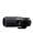 Nikon AF Micro-Nikkor 200mm f/4D IF-ED Telephoto Macro Lens - Black
