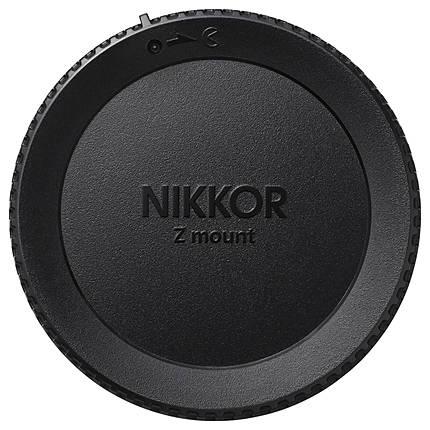 Nikon LF-N1 Rear Lens Cap