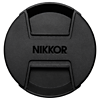 Nikon LC-82B 82mm Snap-On Front Lens Cap