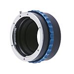 Adapter Nikon lens to EOS-R