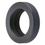Adpt 39mm scrw lens to Nikon Z