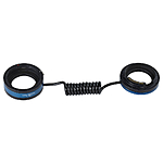 Novoflex EOS-Retro Reverse adapter for EOS lenses