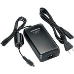 Olympus AC-1 AC Adapter for Select Olympus Cameras