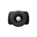 Olympus Eyecup Magnifier (fits E-300,E-330,E-400,E-410,E-500,E-510)